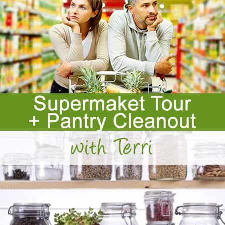 supermarketpluspantry