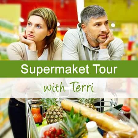 supermarkettour