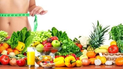 Detox: Part II – 9 Benefits of Cleansing to Reduce Your Toxic Load